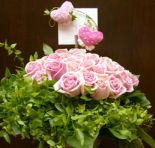 01-weddingaffairs-flowers-mean.jpg