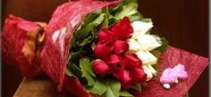 01-weddingaffairs-flowers-mean2.jpg