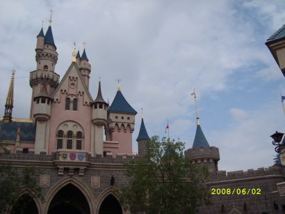 01-beautyoflife-disney077.jpg