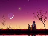 0060-constellations-pair.jpg