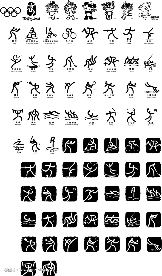 0056-ancient-olympic-games.jpg