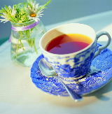 0198-diet-tea-home-make.jpg