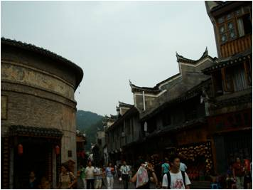 0156-01-travel-fenghuangchina5.jpg